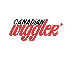 Canadian Wiggler Placeholder